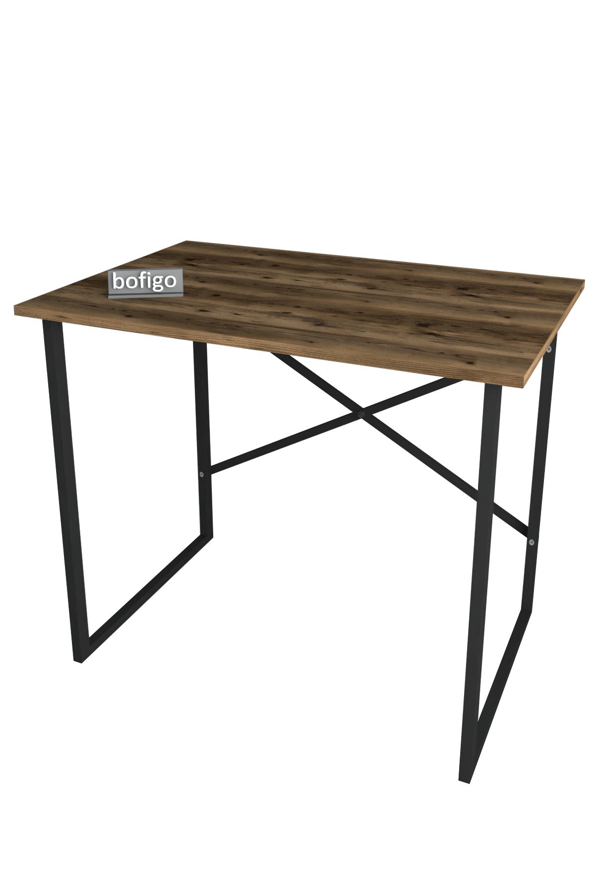 Bofigo Çalışma Masası 60x90 cm Lidya