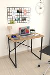 Bofigo Desk 60x90 cm Pine